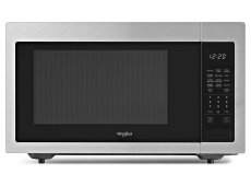 Whirlpool Built-In Microwaves With Trim Kit