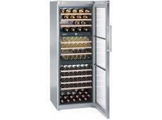 Liebherr Wine Refrigerators and Beverage Centers