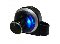 Wet Sounds Marine Audio Accessories