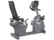 Spirit Fitness Exercise Bikes