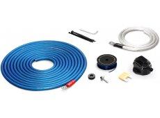 JL Audio Car Audio Cables & Connections