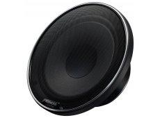 Kenwood 6 1/2 Inch Car Speakers