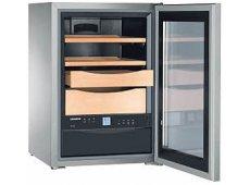 Liebherr Compact Refrigerators
