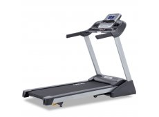 Spirit Fitness Treadmills