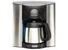 Brew Express Coffee Makers & Espresso Machines