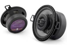 JL Audio 2 1/2 - 3 1/2 Inch Car Speakers
