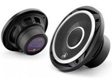 JL Audio 5 1/4 Inch Car Speakers