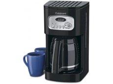 Cuisinart Coffee Makers & Espresso Machines