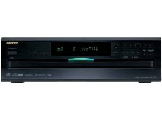 Onkyo CD Players