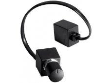 JL Audio Mobile Remote Controls