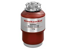 KitchenAid Garbage Disposals