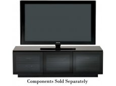 BDI TV Stands & Entertainment Centers