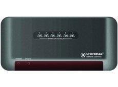 Universal Remote Control Remote Controls