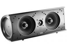 Definitive Technology Center Channel Speakers
