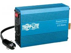 Tripp-Lite Mobile Power Accessories