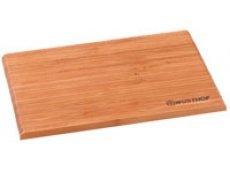 Wusthof Carts & Cutting Boards
