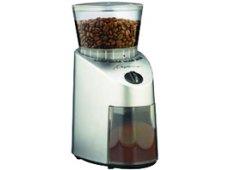 Jura Coffee Grinders
