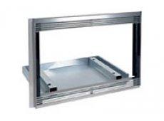 Wolf Microwave/Micro Hood Accessories