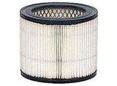 Shop-Vac Vacuum Filters