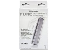 Electrolux Refrigerator Accessories