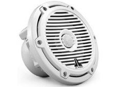 JL Audio Marine Audio Speakers