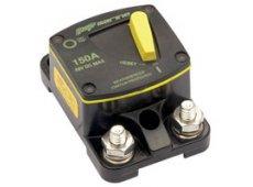 Stinger Marine Audio Accessories