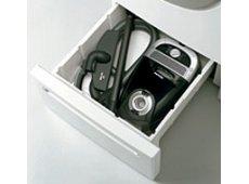 Miele Washer & Dryer Pedestals