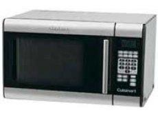 Cuisinart Countertop Microwaves