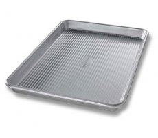 USA PAN Cookware & Bakeware