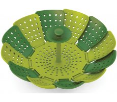 Joseph-Joseph Cookware & Bakeware