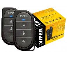 Viper Car Electronics