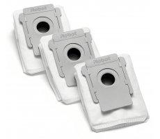 iRobot Vacuum & Floor Care Accessories