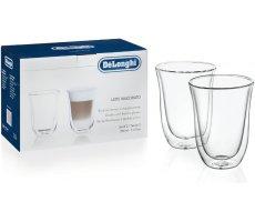 DeLonghi Dinnerware & Drinkware