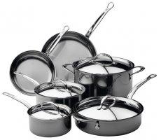 Hestan Cookware & Bakeware