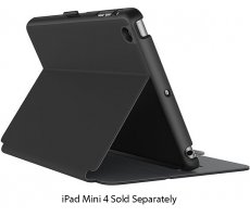Speck iPad & Tablet Accessories