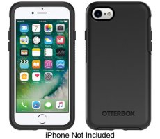 OtterBox Cell Phone Accessories