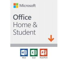Microsoft Computer Accessories