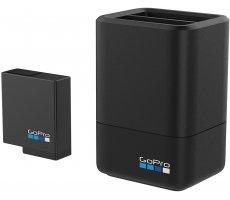 GoPro Camera & Camcorder Accessories