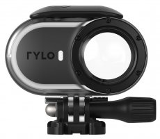 Rylo Action Camera Accessories