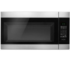 Amana Microwaves