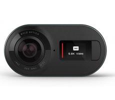 Rylo Cameras & Camcorders