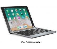 Brydge iPad & Tablet Accessories