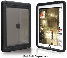 Catalyst iPad & Tablet Accessories
