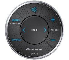 Pioneer Marine Audio
