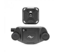 Peak Design Camera & Camcorder Accessories