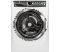 Electrolux Washers