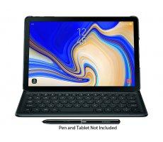 Samsung iPad & Tablet Accessories