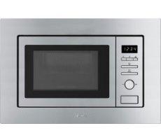 Smeg Microwaves