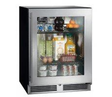 Perlick Refrigerators
