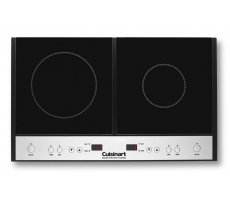 Cuisinart Cooktops & Rangetops